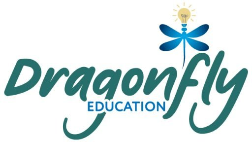 Dragonfly Education